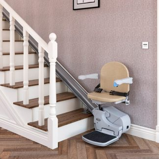 Ceiling and Stair Lifts