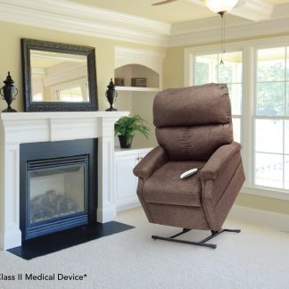 Chairs, Beds, Bath & Personal Lifts